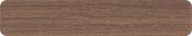 22*0.40 mm Starwood Hat Mdf Kenar Bandı