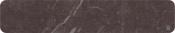 22*040 mm Yıldız Entenge Bianco Mdf Kenar Bandı