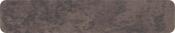 22*040 mm Yıldız Entegre Patara Bronz Sunta Kenar Bandı