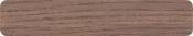 22*0.40 mm Starwood Hitit Cumba Kenar Bandı